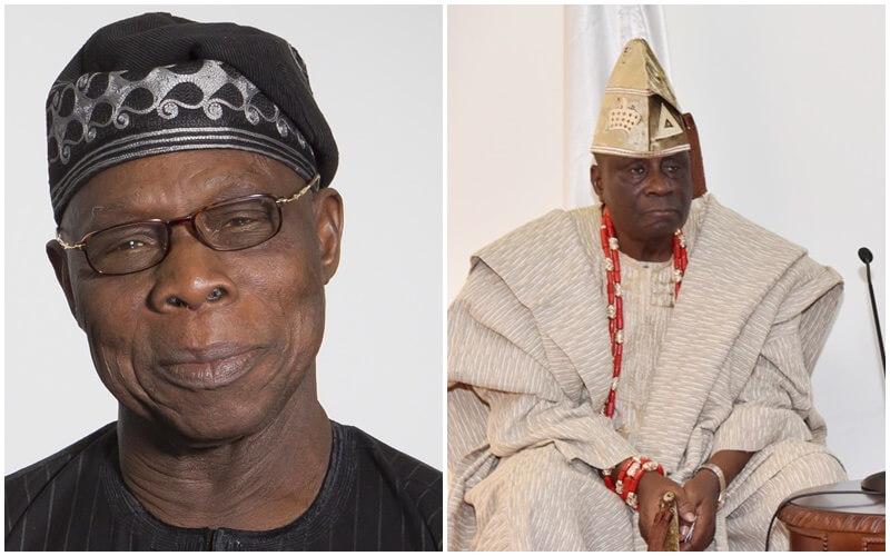Oba_of_Lagos_akiolu_obasanjo