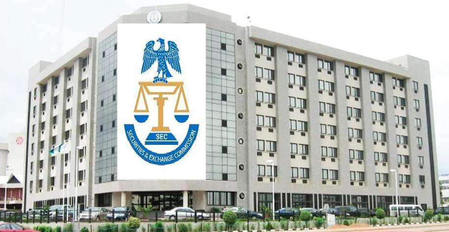 Securities-and-Exchange-Commission-SEC