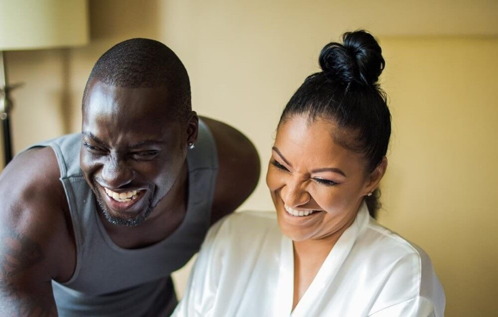 chris-attoh-and-Bettie-Jenifer-