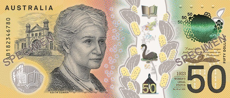 fifty-dollar-note