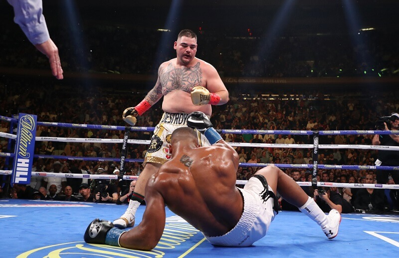 Andy-Ruiz-knocks-out-Anthony-Joshua