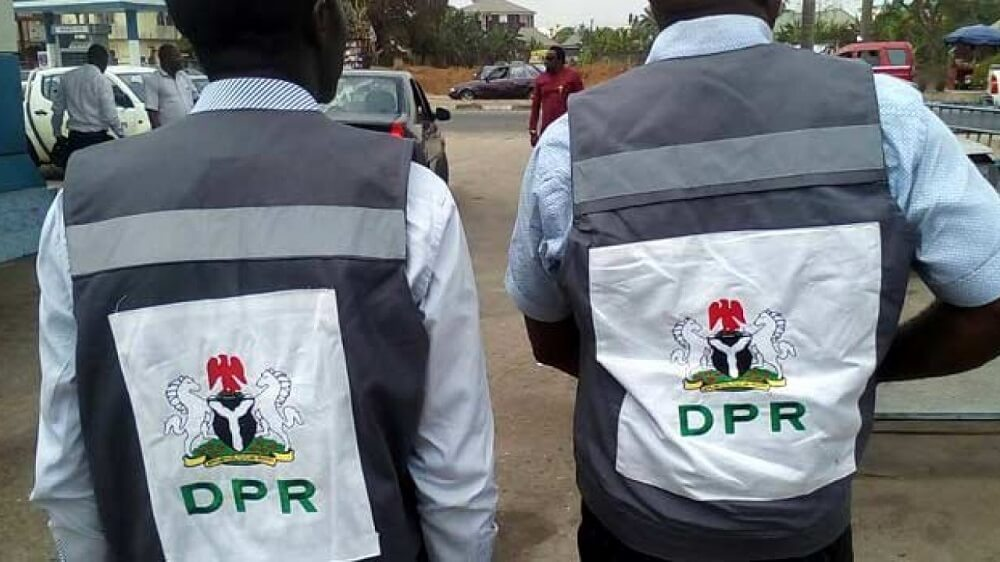 Operatives-of-the-DPR