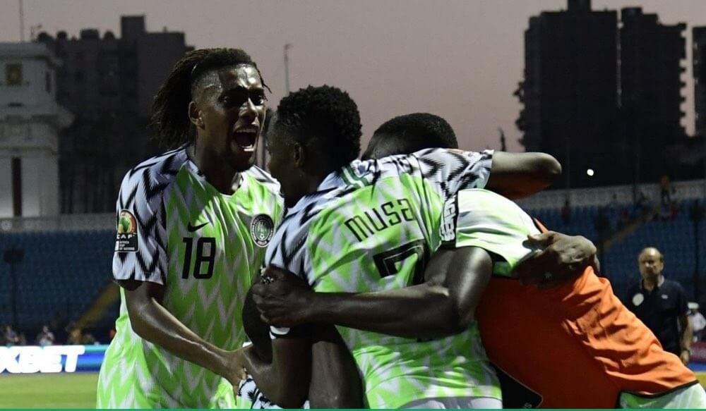Alex-Iwobi-Super-Eagles-Cameroon