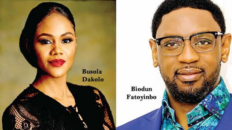 Busola-Dakolo-and-Biodun-Fatoyinbo