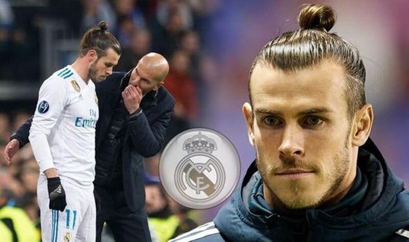 Gareth-Bale-Zinedine-Zidane-Real-Madrid