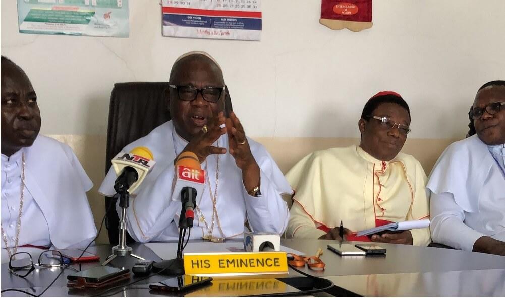 Methodist-Church-Nigeria-Rejects-Same-Sex-Marriage (1)