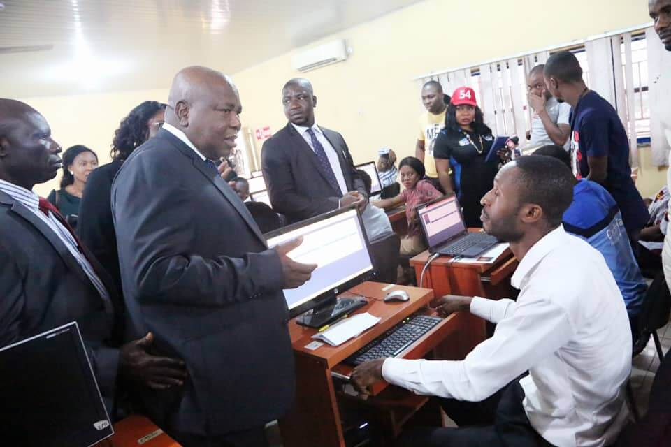 NDDC-Pays-over-N2-Billion-for-Foreign-Scholarship-Programme-