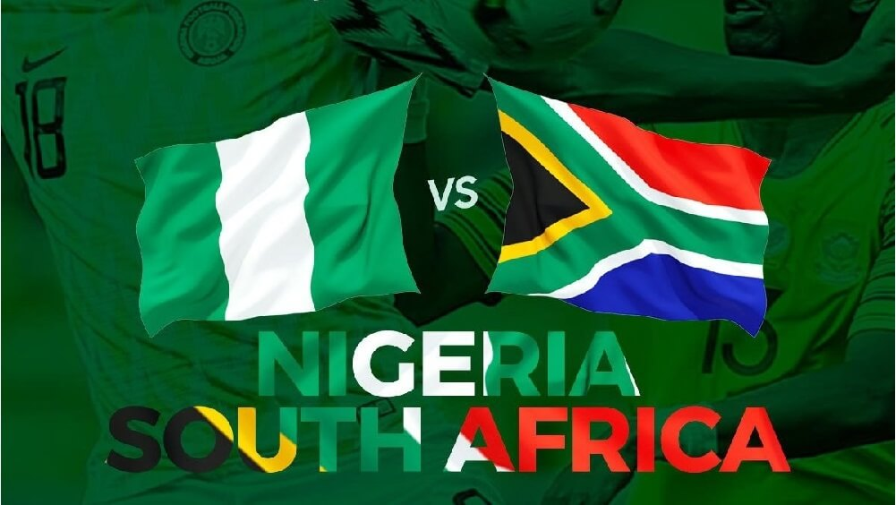 Nigeria-vs-South-Africa-Super-Eagles-Bafana-Bafana