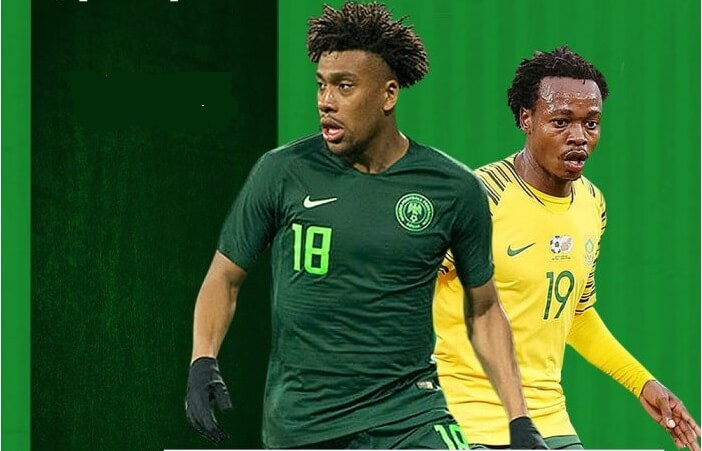 South-Africa-vs-Nigeria-