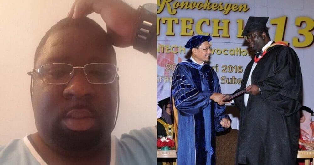 Thomas-Ewansiha-Dies-In-Custody-Of-Malaysian-Immigration