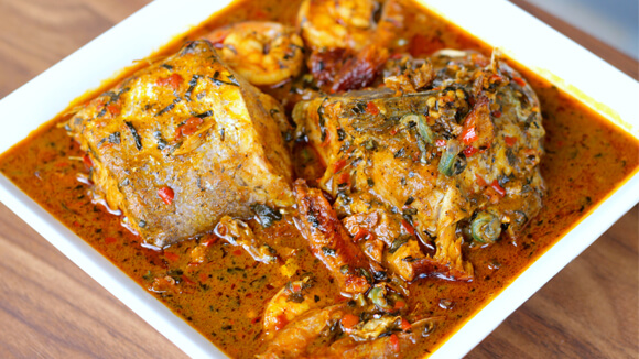8 Calabar Delicacies Guaranteed To Tease Your Appetite 1