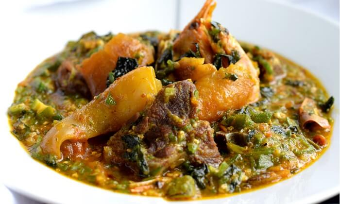 8 Calabar Delicacies Guaranteed To Tease Your Appetite 6
