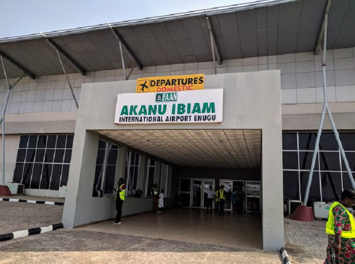 Akanu-ibiam-international-airport-Enugu-