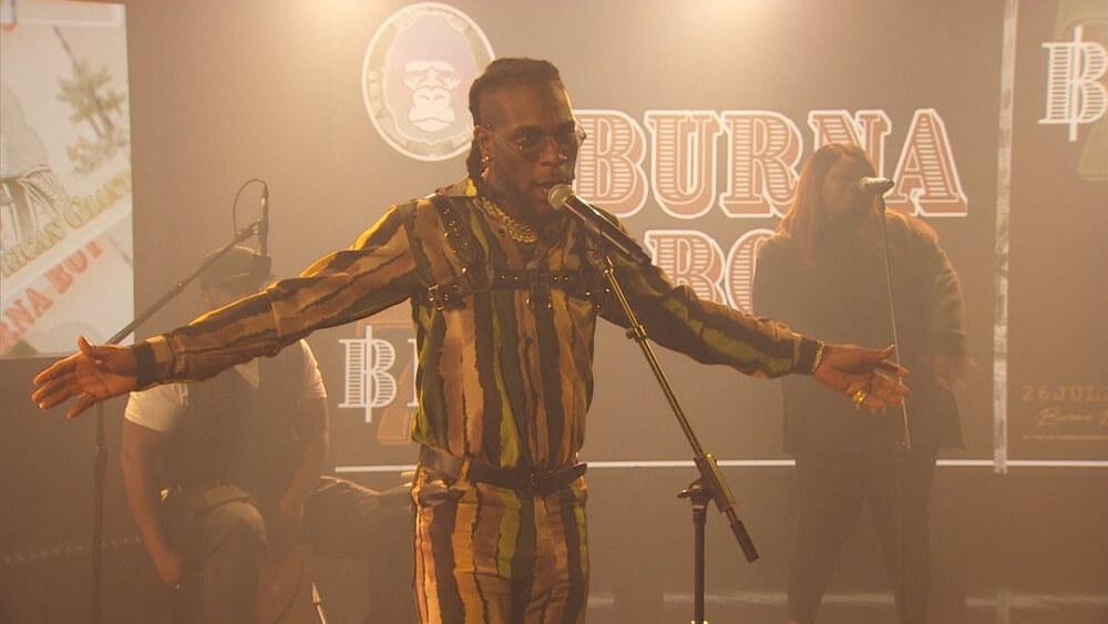 Burna-Boy-The-Daily-Show