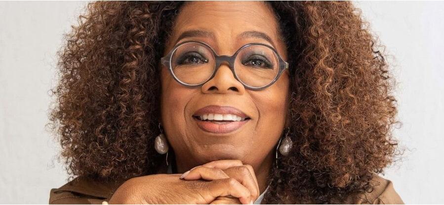 Oprah-Winfrey-