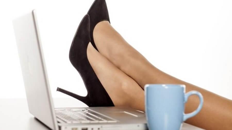 Women-Female-Boss