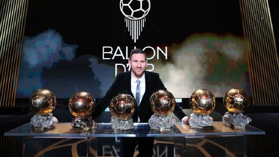 Lionel-Messi-Sixth-Ballon-dOr