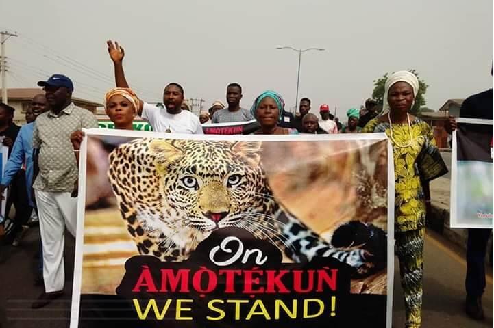 Amotekun-Protest-in-Osun