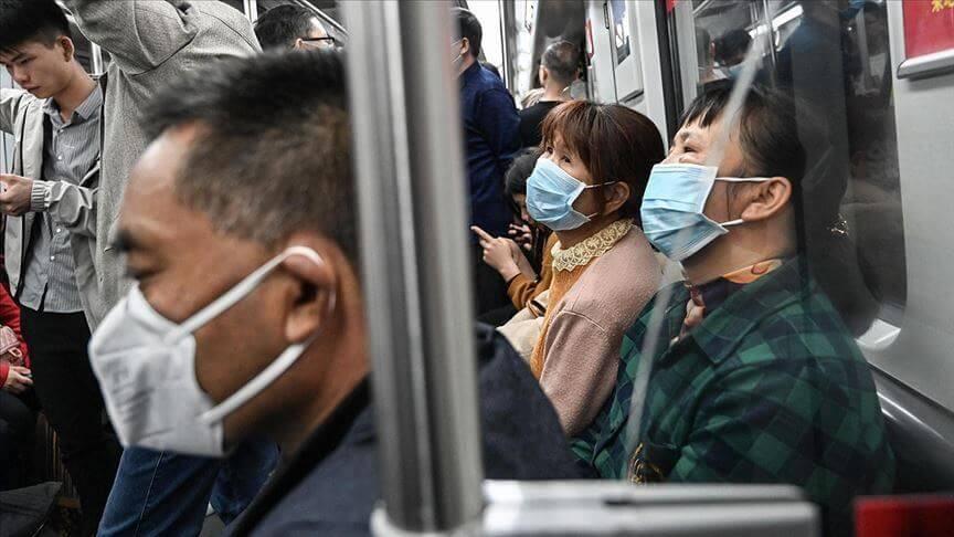 China-shuts-transport-amid-coronavirus-crisis