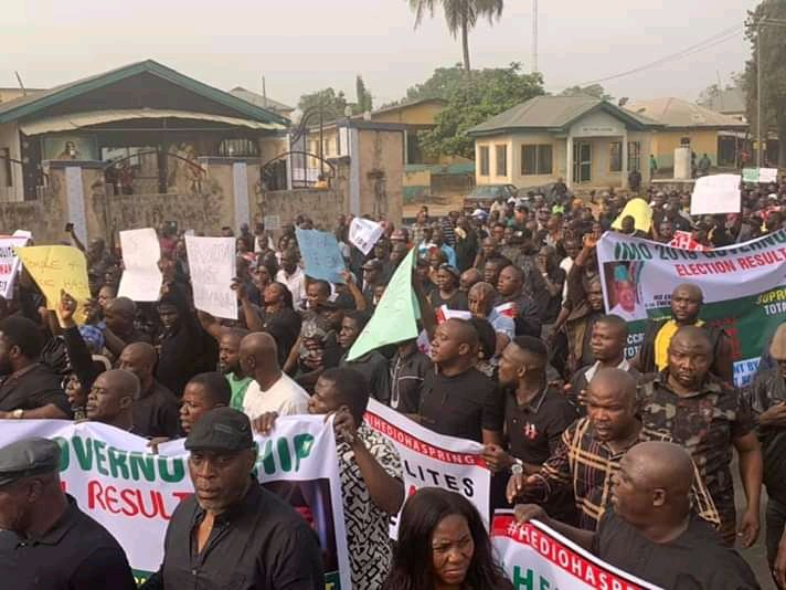 IMO-PDP-Protest