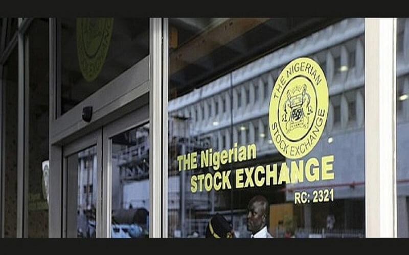 NSE-Nigerian-Stock-Exchange