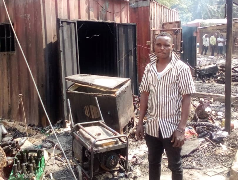 Enugu-Coal-Camp-Fire