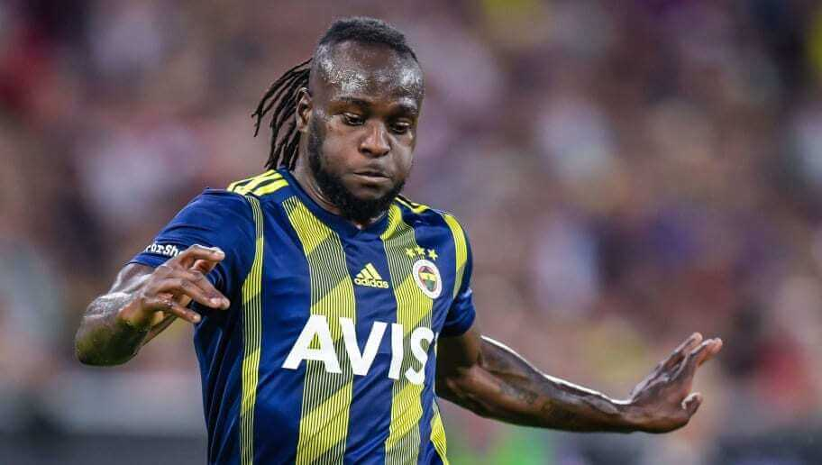 Victor-Moses-Inter-Mila