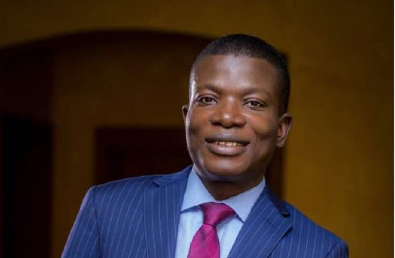 West-Africa-Tax-Leader-at-Deloitte-Yomi-Olugbenro