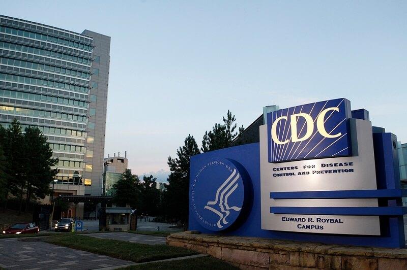 coronavirus-cdc
