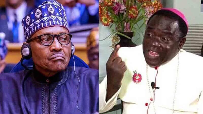 Buhari-and-Bishop-Kukah (1)