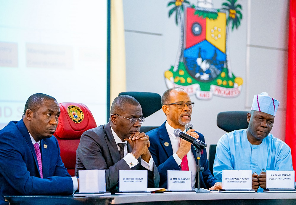 Lagos-Prepares-Against-Coronavirus