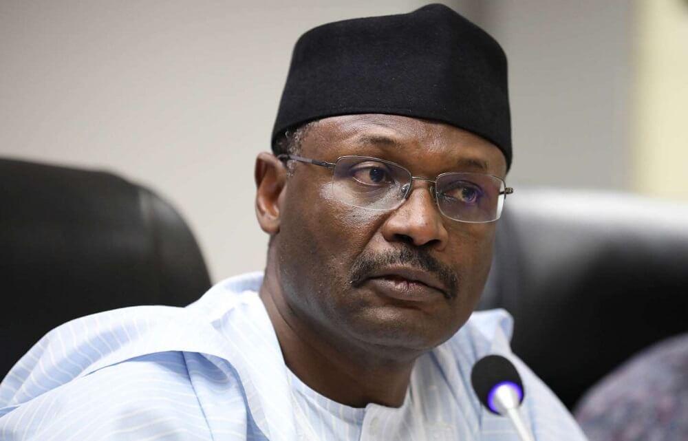 Mahmud-Yakubu-INEC-Chairman-