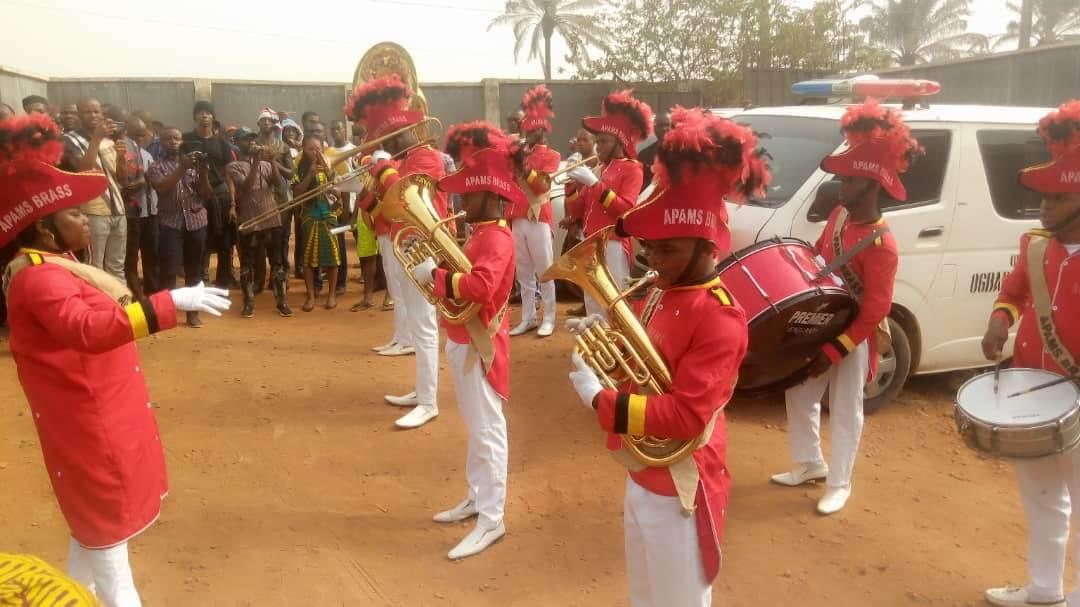 Nnamdi-Kanu-Parents-Burial