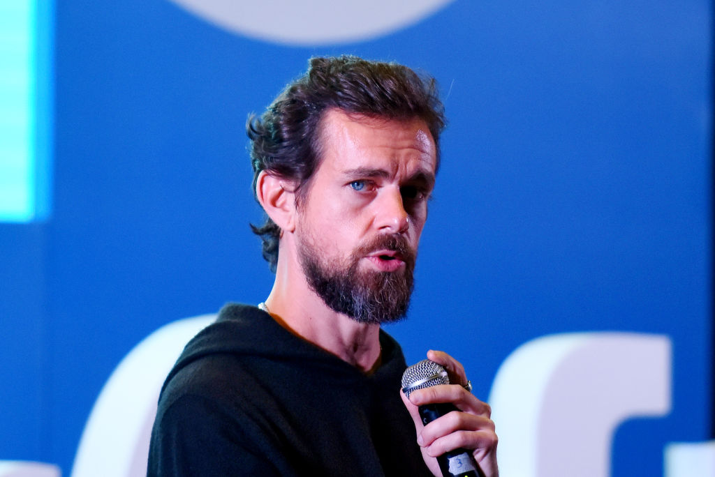 Twitter-CEO-Jack-Dorsey