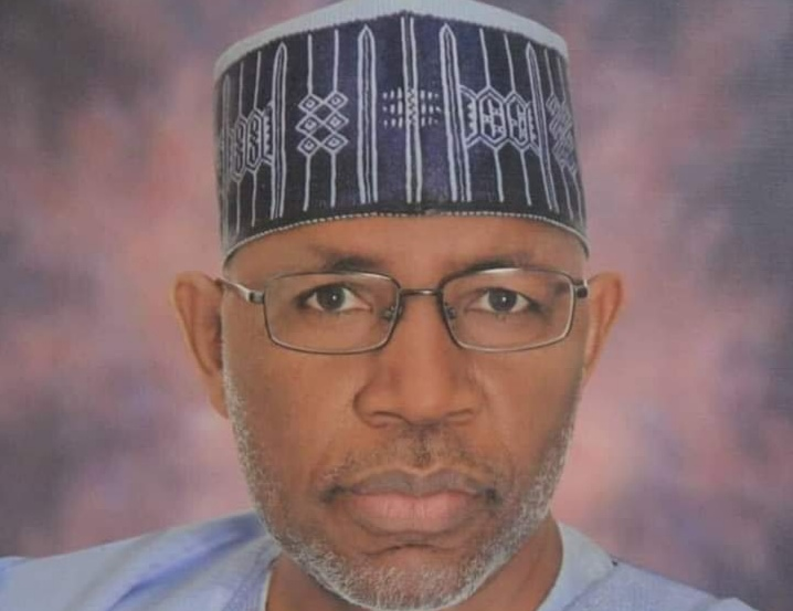 Senate Confirms Lamido Yuguda SEC DG – The Whistler Nigeria