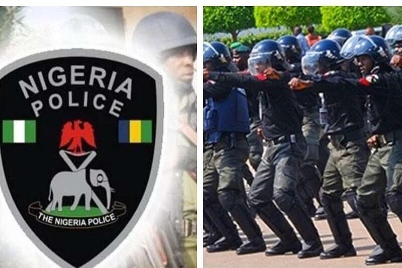 Police, Hunters Foil Kidnap Attempt By Herdsmen On Ilesa-Akure Expressway –  The Whistler Nigeria