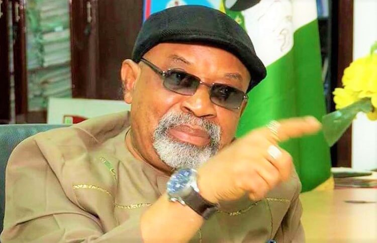Kaduna Protest: FG To Meet El-Rufai, NLC On Thursday – The Whistler Nigeria