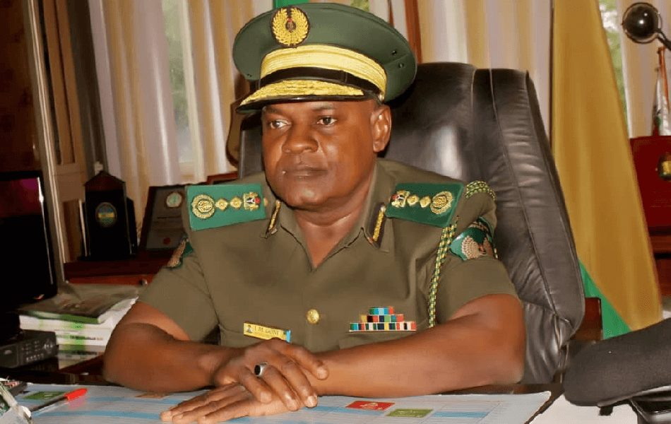 Ibrahim-Musa-Goni-Conservator-General-CEO-National-Park-Service-