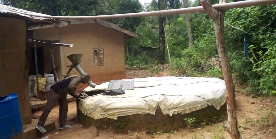 Lack-Of-Water-Health-Facilities-Bridge-at-Enugu-Communities