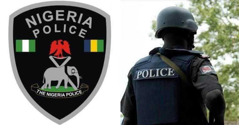 Nigeria-Police-Force-