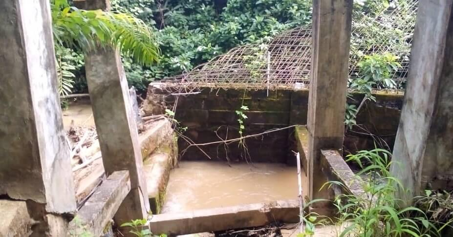 Threatened-By-Erosion-Inside-Stories-Of-Enugu-Communities-Lacking-Government-Presence