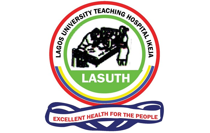 750-Bed Spaces Not Enough For Our Patients--CMD LASUTH – The Whistler  Nigeria