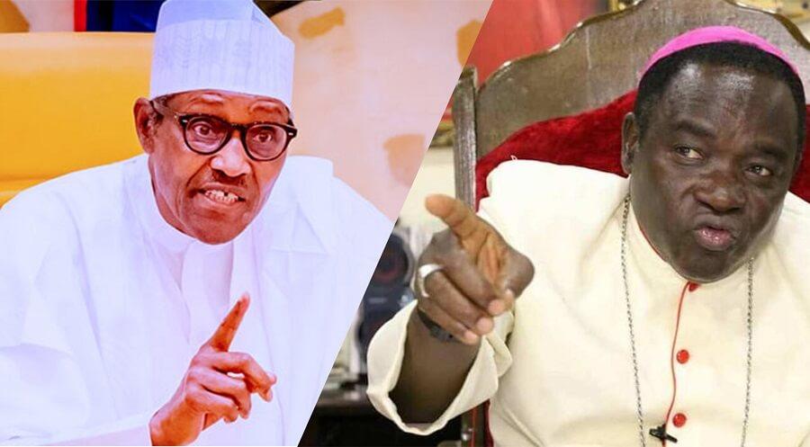 Muhammadu-Buhari-and-Matthew-Kukah