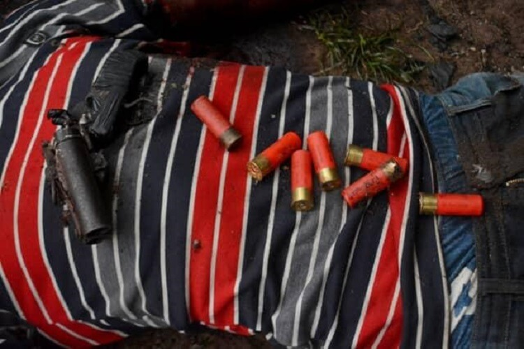 Police-Gun-Down-Suspect-Specialised-In-Robbing-POS-Operators-In-Imo