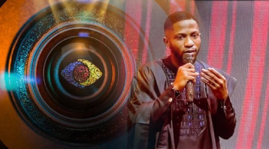 Doctor Offers Free Medical Treatment To Kayvee After BBNaija Withdrawal –  The Whistler Nigeria