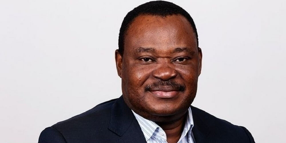 N70bn Debt: We Are Still In Charge Of Jimoh Ibrahim's Properties, AMCON  Insists – The Whistler Nigeria